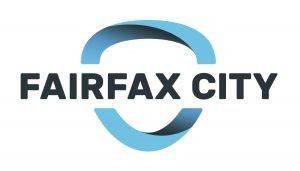 Fairfax City Logo
