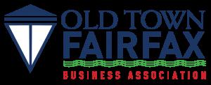 OTFBA Logo