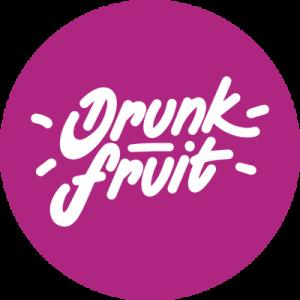 Drunk Fruit