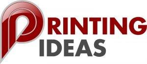 Printing Ideas Logo