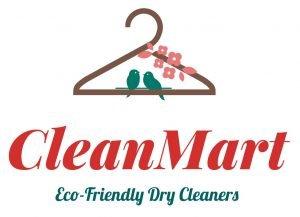 Clean Mart
